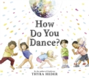 How Do You Dance? - eBook