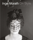 Inge Morath: On Style - eBook