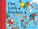 Our Little Kitchen - eBook