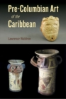 Pre-Columbian Art of the Caribbean - Book