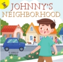 Johnny's Neighborhood - eBook