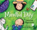Mindful Day - Book