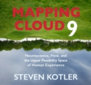 Mapping Cloud Nine - Book