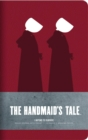 The Handmaid's Tale : Hardcover Ruled Journal #1 - Book