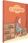 On the Camino - Book