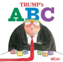 Trump's ABC - Book