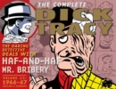 Complete Chester Gould's Dick Tracy, Vol. 23 - Book