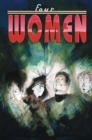 Four Women - Book