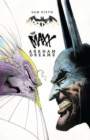 Batman/The Maxx : Arkham Dreams - Book