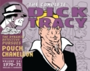 Complete Chester Gould's Dick Tracy Volume 26 - Book