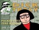 Complete Chester Gould's Dick Tracy Volume 29 - Book