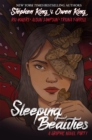 Sleeping Beauties, Volume 1 - Book