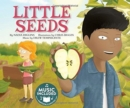 Little Seeds - Book