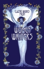 Classic Works from Women Writers - Book