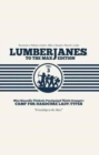 Lumberjanes To The Max Vol. 3 - Book
