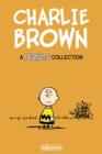 Charles M. Schulz' Charlie Brown - Book