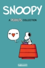 Charles M. Schulz' Snoopy - Book
