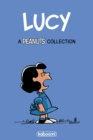 Charles M. Schulz's Lucy - Book