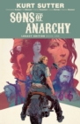Sons of Anarchy Legacy Edition Book One - Book