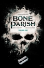 Bone Parish Vol. 1 - Book