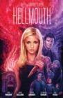 Buffy the Vampire Slayer: High School is Hell Deluxe Edition - Book