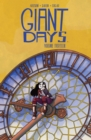 Giant Days Vol. 13 - Book