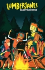 Lumberjanes: Campfire Songs - Book