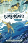 Lumberjanes Original Graphic Novel: True Colors - Book