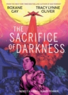 The Sacrifice of Darkness - Book