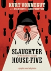 Slaughterhouse-Five: The Graphic Novel - Book