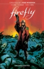 Firefly: The Unification War Vol. 2 - Book