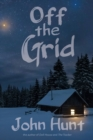 Off the Grid - Book