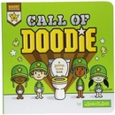 Call of Doodie - Book