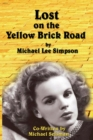 Lost on the Yellow Brick Road - Book