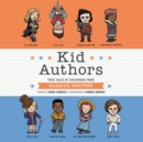 Kid Authors - eAudiobook