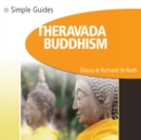 Simple Guides, Theravada Buddhism - eAudiobook