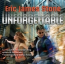 Unforgettable - eAudiobook