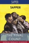 The Final Count (Esprios Classics) - Book
