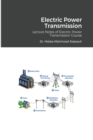 Electric Power Transmission - Book