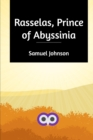 Rasselas, Prince of Abyssinia - Book
