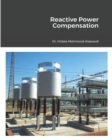 Reactive Power Compensation - Book