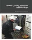 Power Quality Analyzers and Monitors - Book