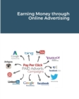 Earning Money through Online Advertising - Book