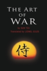 The Art of War - Book