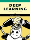 Deep Learning : A Visual Approach - Book