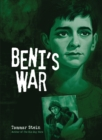 Beni's War - eBook