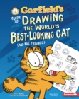 Garfield's (R) Guide to Drawing the World's Best-Looking Cat (and His Friends) - eBook