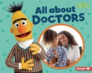 All about Doctors - eBook