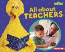 All about Teachers - eBook