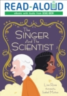 The Singer and the Scientist - eBook